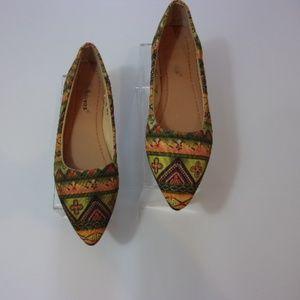 2dd55f7c7dd0 Women s Ositos Shoes on Poshmark